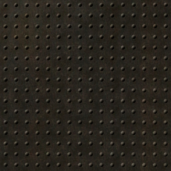 Dimensional Panels Dimension Walls Small Rivet Gunmetal