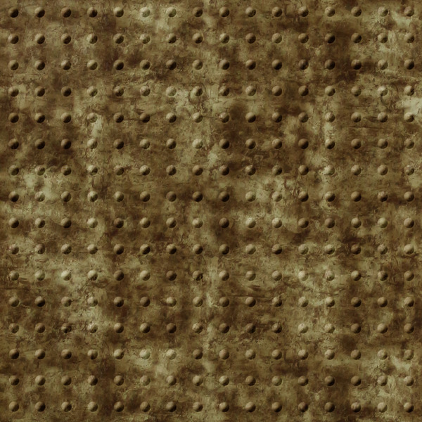 Vinyl Wall Covering Dimension Walls Small Rivet Aged Bronze
