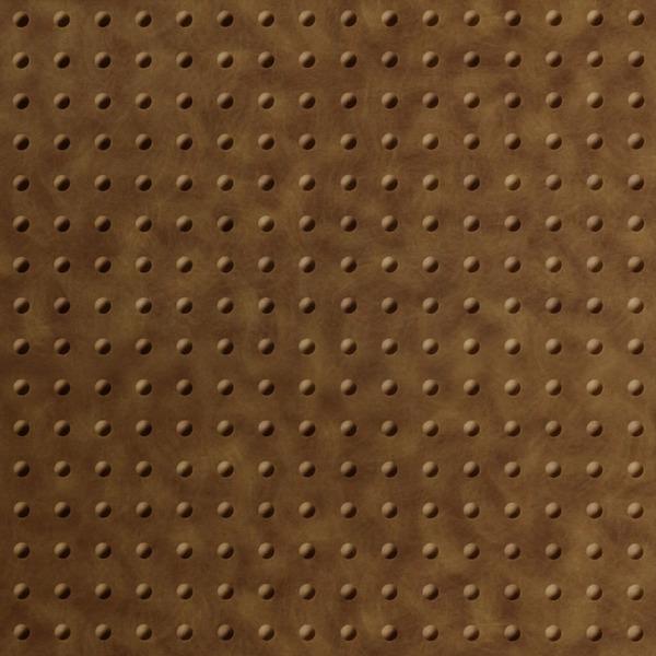 Dimensional Panels Dimension Walls Small Rivet Antique Bronze