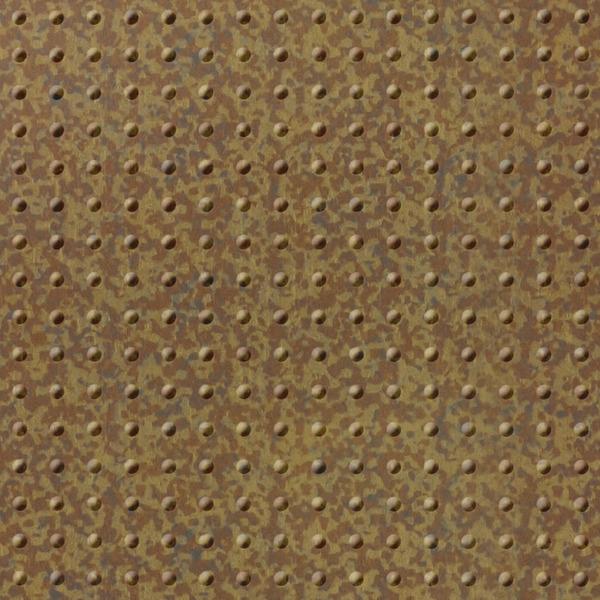Dimensional Panels Dimension Walls Small Rivet Aged Copper
