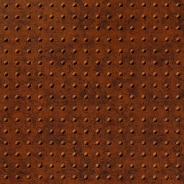 Dimensional Panels Dimension Walls Small Rivet Moonstone Copper