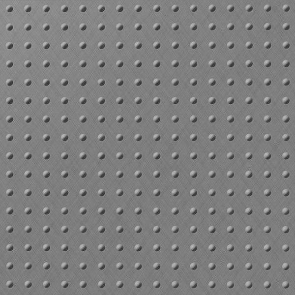 Dimensional Panels Dimension Walls Small Rivet Silver Crosshatch