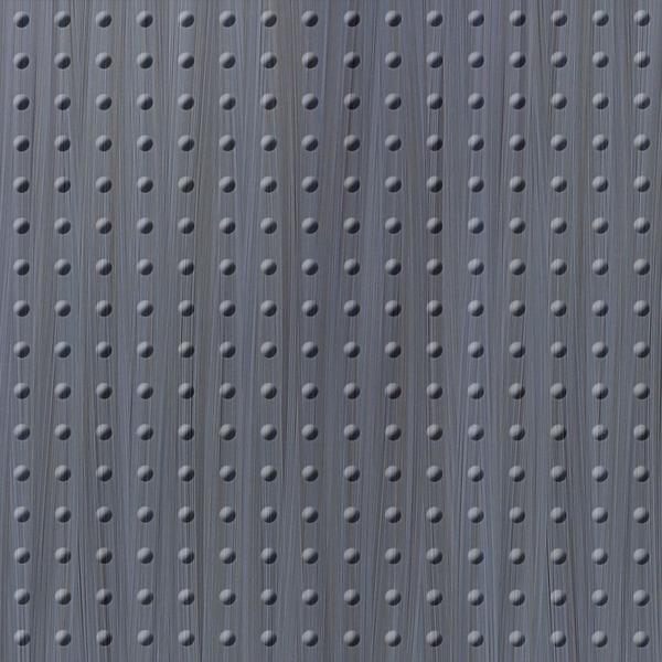 Dimensional Panels Dimension Walls Small Rivet Carbon Brushstroke