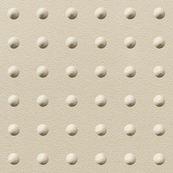 Vinyl Wall Covering Dimension Walls Large Rivet Almond