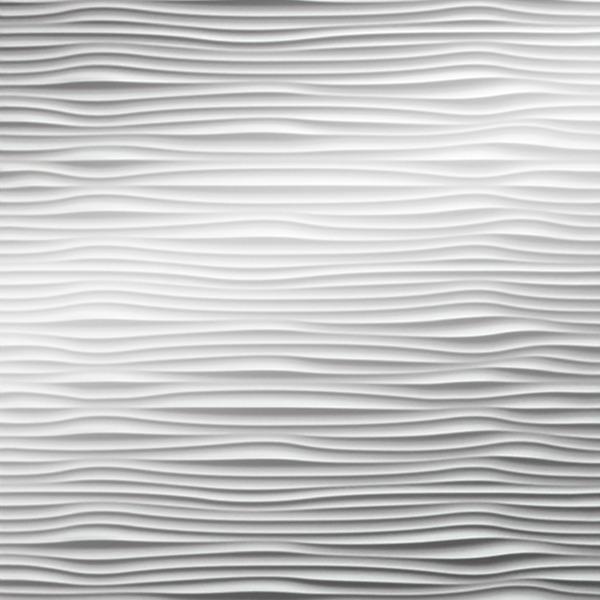 Vinyl Wall Covering Dimension Walls Meadows Metallic Silver