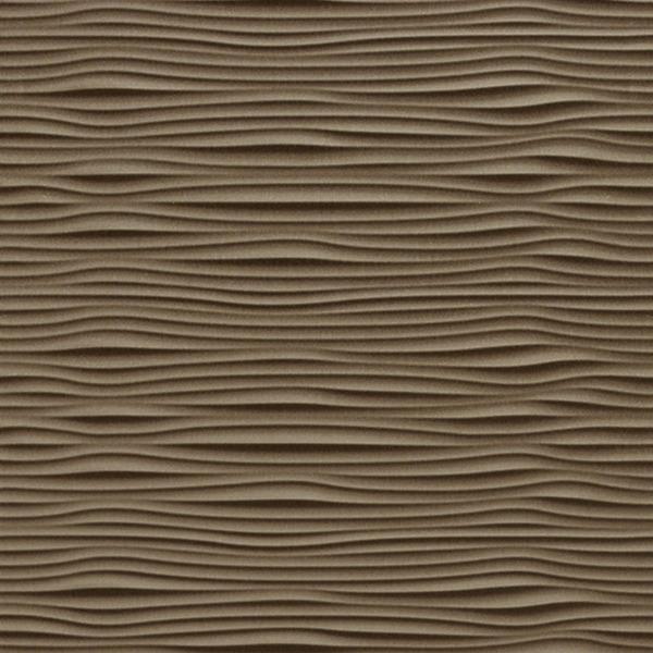 Vinyl Wall Covering Dimension Walls Meadows Bronze