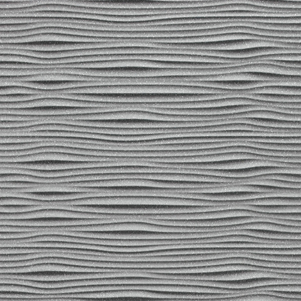 Vinyl Wall Covering Dimension Walls Meadows Silver