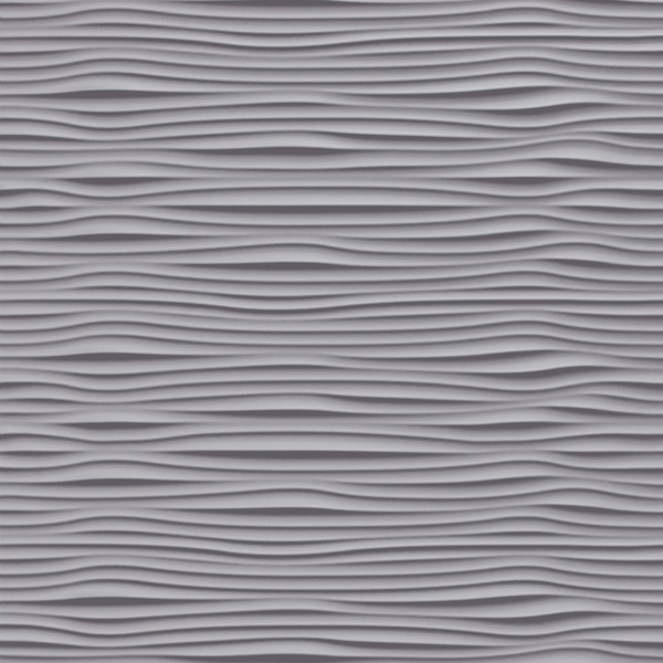 Vinyl Wall Covering Dimension Walls Meadows Lilac