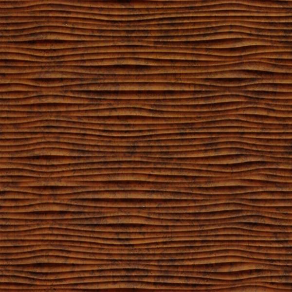 Dimensional Panels Dimension Walls Meadows Moonstone Copper