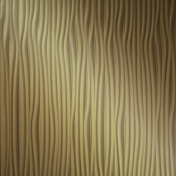 Vinyl Wall Covering Dimension Walls Meadows Vertical Metallic Gold