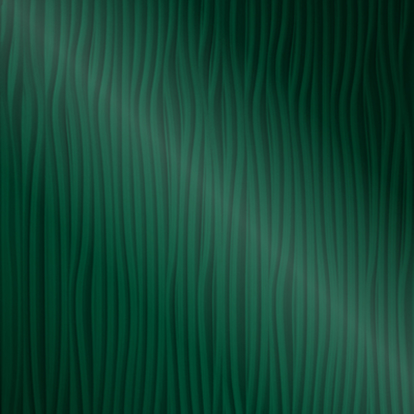 Vinyl Wall Covering Dimension Walls Meadows Vertical Metallic Green