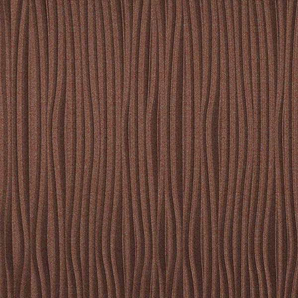 Vinyl Wall Covering Dimension Walls Meadows Vertical Copper