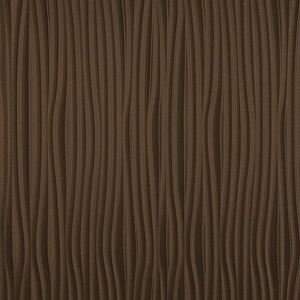 Dimensional Panels Dimension Walls Meadows Vertical Bronze