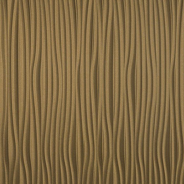 Vinyl Wall Covering Dimension Walls Meadows Vertical Gold