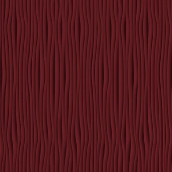 Vinyl Wall Covering Dimension Walls Meadows Vertical Marsala