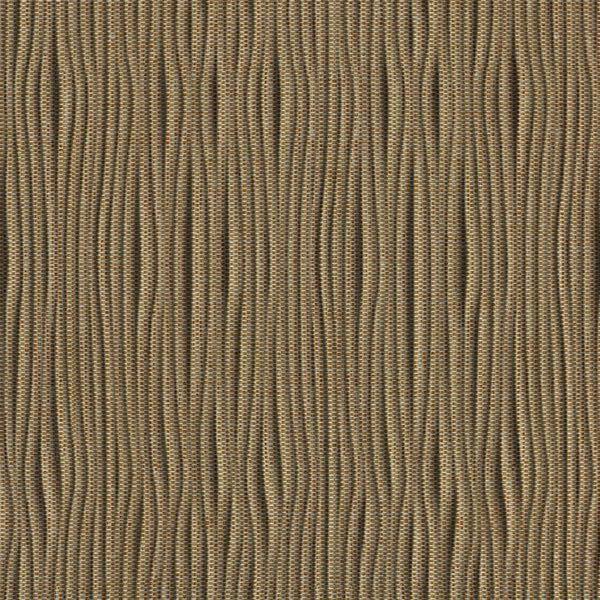 Vinyl Wall Covering Dimension Walls Meadows Vertical Linen Ecru