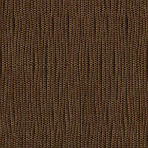 Vinyl Wall Covering Dimension Walls Meadows Vertical Linen Chestnut
