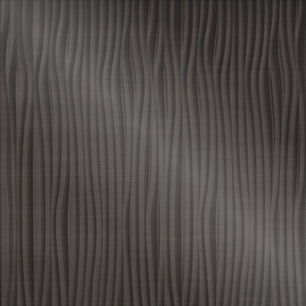 Dimensional Panels Dimension Walls Meadows Vertical Brushed Nickel