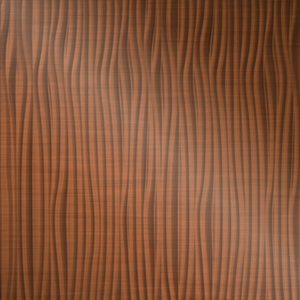 Vinyl Wall Covering Dimension Walls Meadows Vertical New Penny