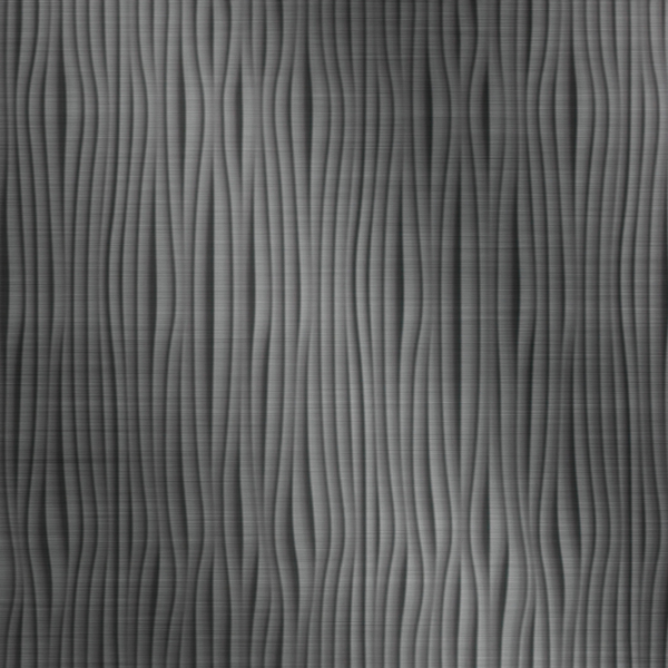 Vinyl Wall Covering Dimension Walls Meadows Vertical Brushed Stainless
