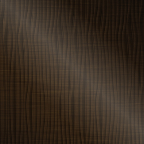 Vinyl Wall Covering Dimension Walls Meadows Vertical Rubbed Bronze