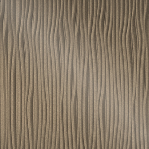 Vinyl Wall Covering Dimension Walls Meadows Vertical Eco Beige