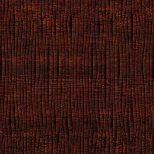 Vinyl Wall Covering Dimension Walls Meadows Vertical Burgundy Grain