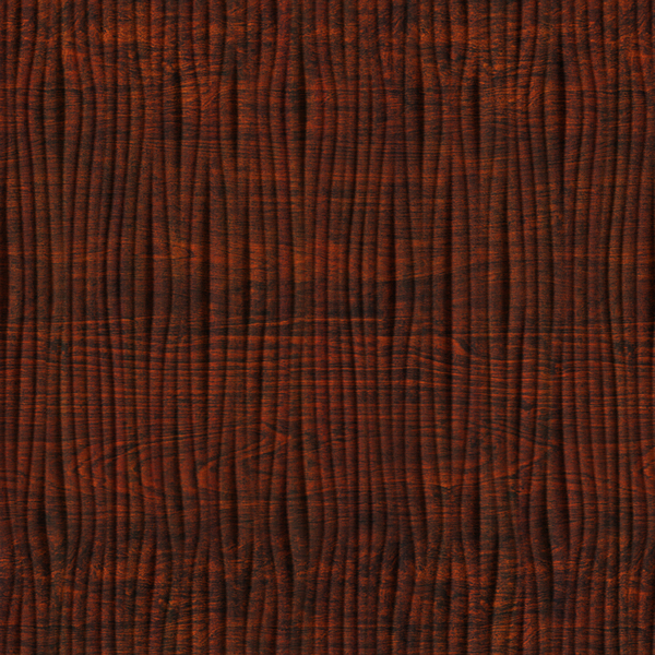 Vinyl Wall Covering Dimension Walls Meadows Vertical Walnut