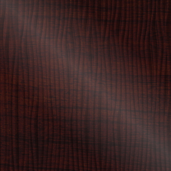 Vinyl Wall Covering Dimension Walls Meadows Vertical Cherry