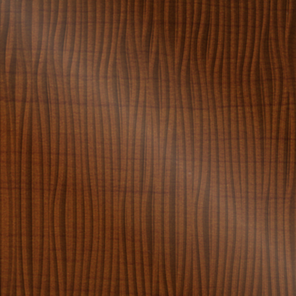 Vinyl Wall Covering Dimension Walls Meadows Vertical Pearwood
