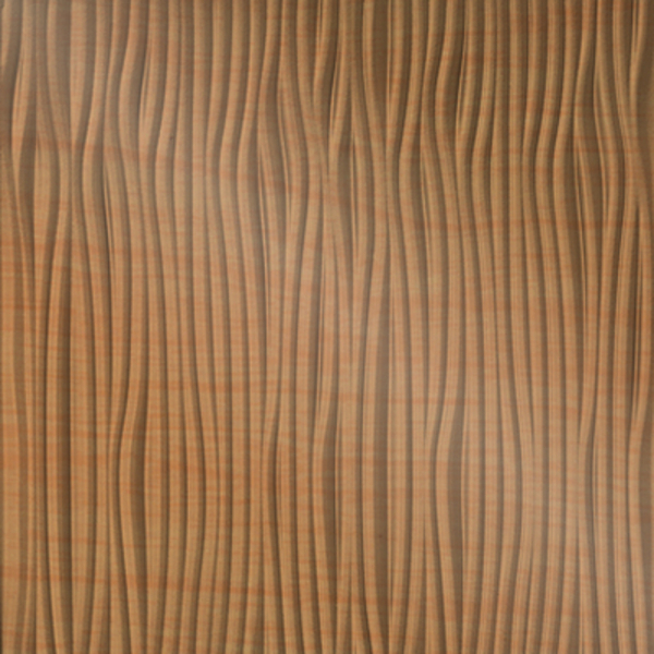 Vinyl Wall Covering Dimension Walls Meadows Vertical Maple