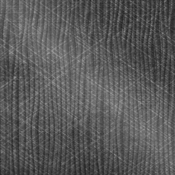 Vinyl Wall Covering Dimension Walls Meadows Vertical Etched Silver