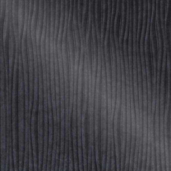 Vinyl Wall Covering Dimension Walls Meadows Vertical Galvanized