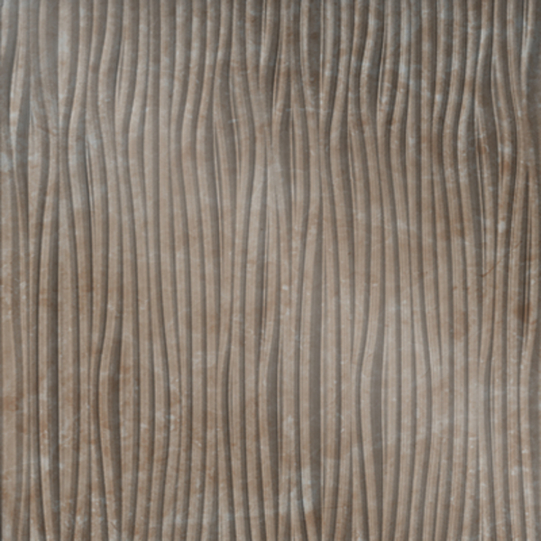 Vinyl Wall Covering Dimension Walls Meadows Vertical Marble