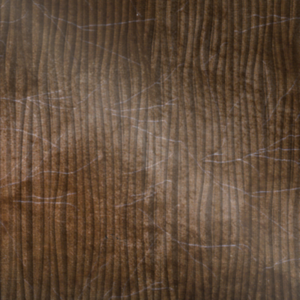 Vinyl Wall Covering Dimension Walls Meadows Vertical Aged Bronze