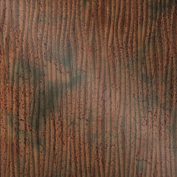 Vinyl Wall Covering Dimension Walls Meadows Vertical Aged Copper