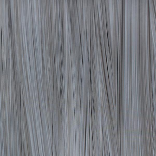 Vinyl Wall Covering Dimension Walls Meadows Vertical Carbon Brushstroke