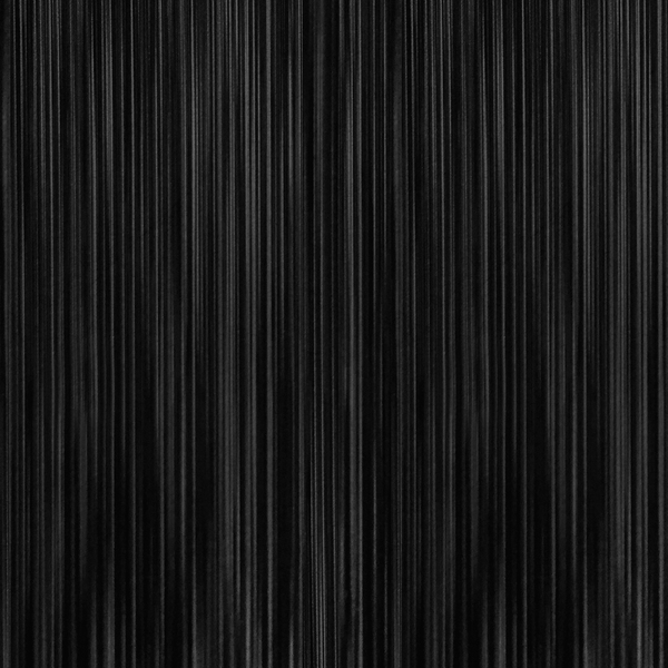 Vinyl Wall Covering Dimension Walls Meadows Vertical Striated Ebony