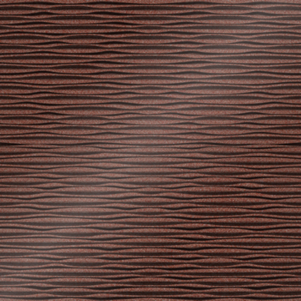 Vinyl Wall Covering Dimension Walls Ganges Copper