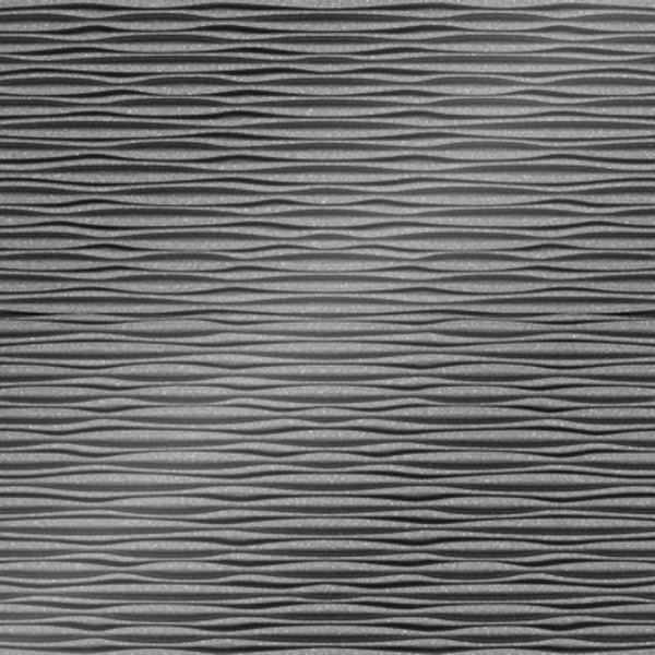 Dimensional Panels Dimension Walls Ganges Silver