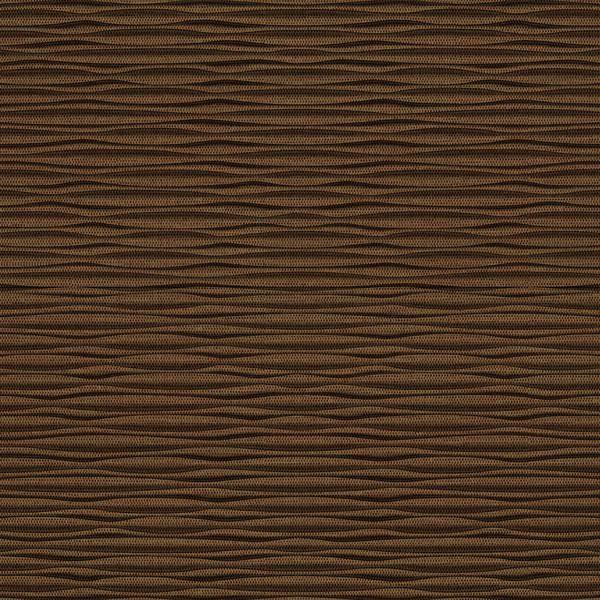 Dimensional Panels Dimension Walls Ganges Linen Chestnut