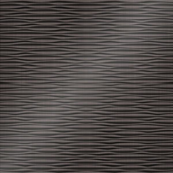 Dimensional Panels Dimension Walls Ganges Brushed Nickel