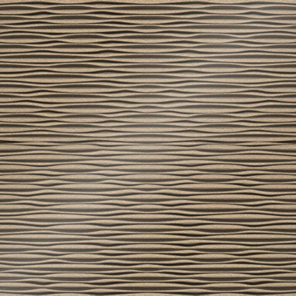 Dimensional Panels Dimension Walls Ganges Eccoflex Beige