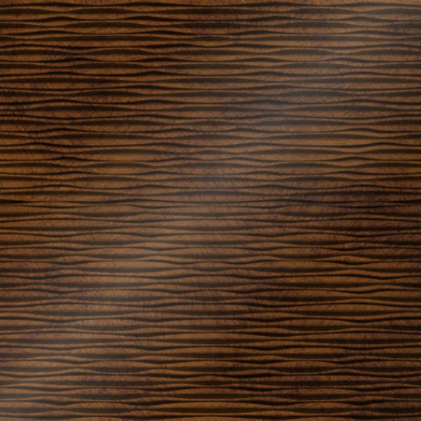 Dimensional Panels Dimension Walls Ganges Antique Bronze