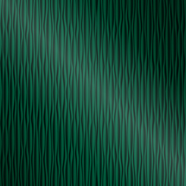 Vinyl Wall Covering Dimension Walls Ganges Vertical Metallic Green