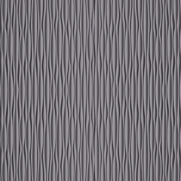 Vinyl Wall Covering Dimension Walls Ganges Vertical Lilac
