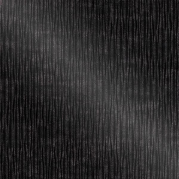 Vinyl Wall Covering Dimension Walls Ganges Vertical Gunmetal