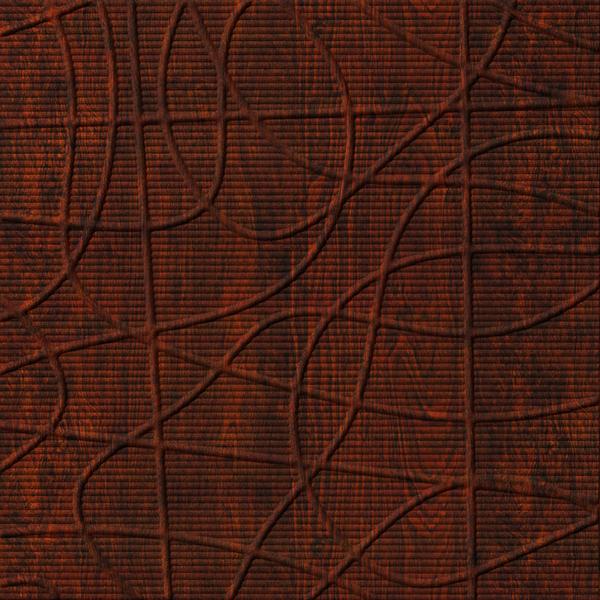 Dimensional Panels Dimension Walls Wired Walnut