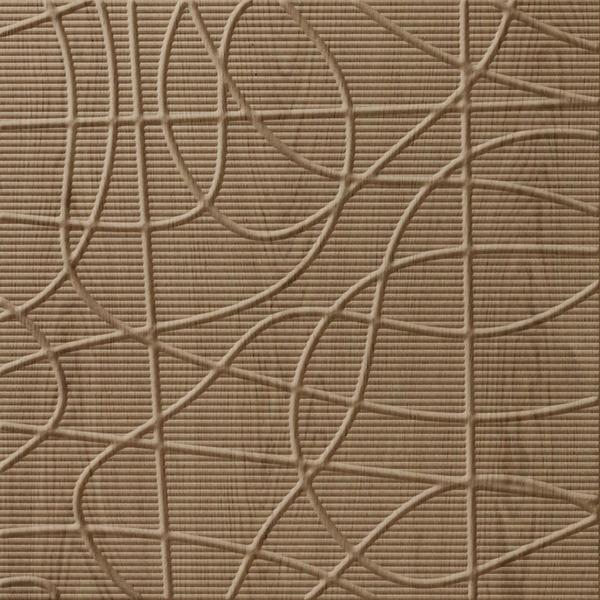 Dimensional Panels Dimension Walls Wired Light Oak