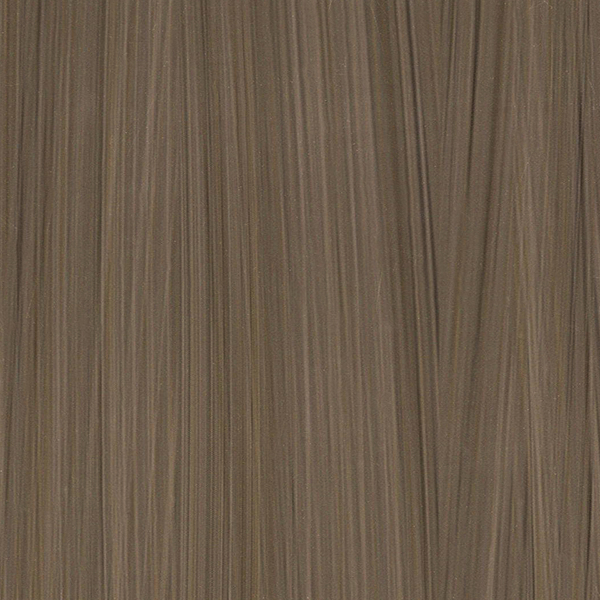 Dimensional Panels Dimension Walls Wired Burnished Brushstroke